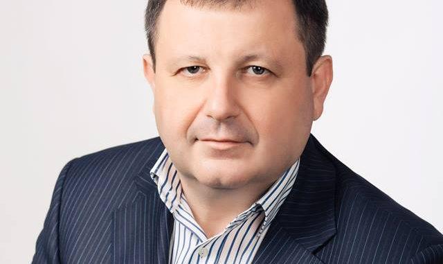Результат пошуку зображень за запитом депутат ігор волков кіровоград
