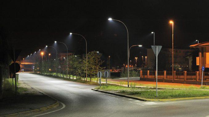Франківців просять допомогти зробити місто світлішим