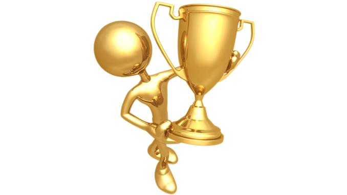 У Франківську міська рада вручила нагороди за кращий під